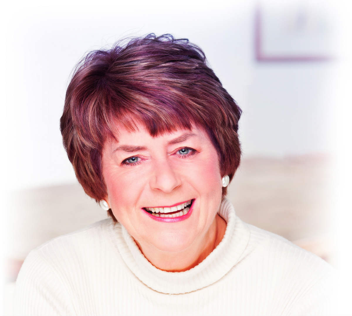 Pam Ayres third show added at Regent Centre