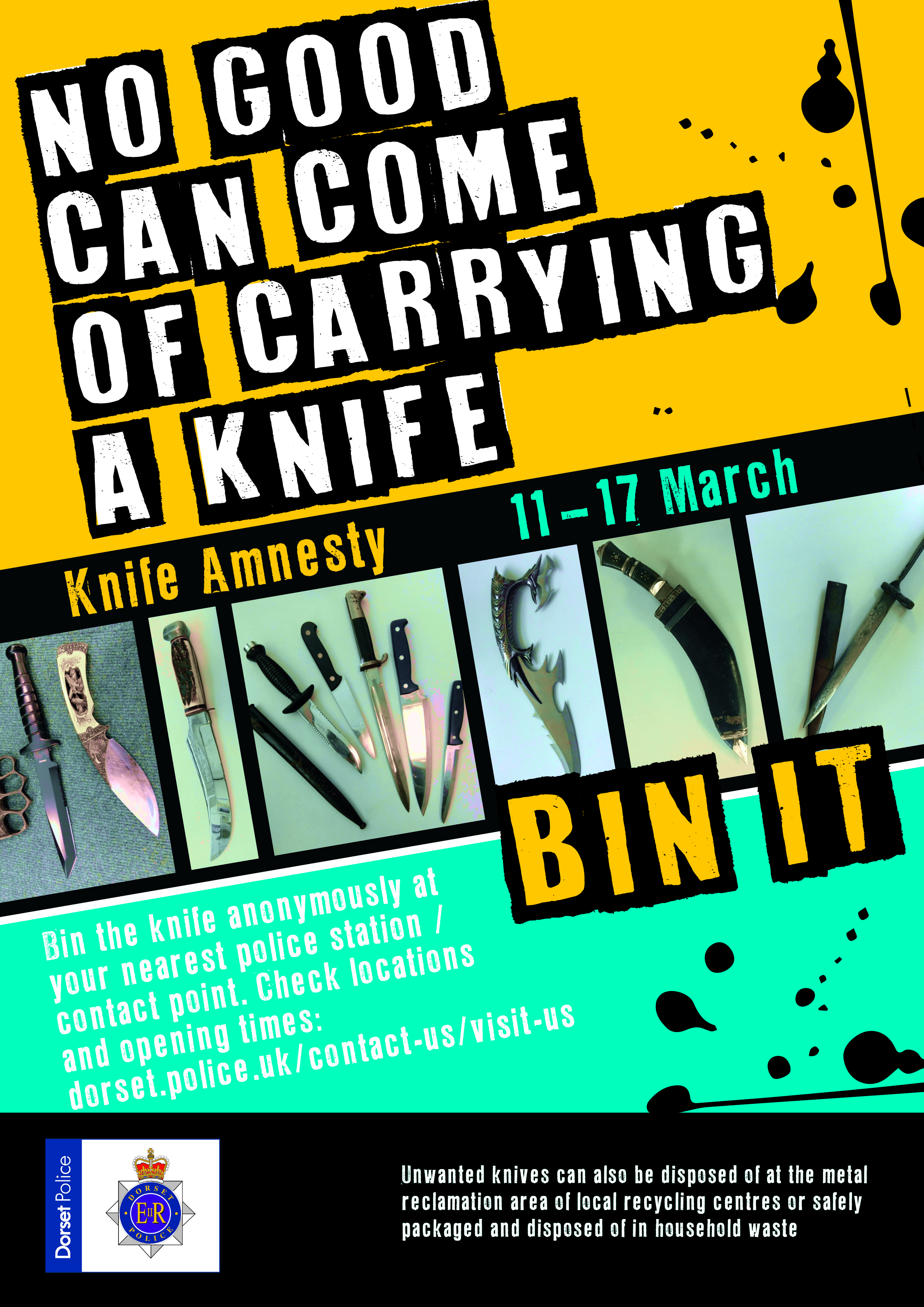 Knife_Amnesty_Poster_A4_Mar_2019_DP