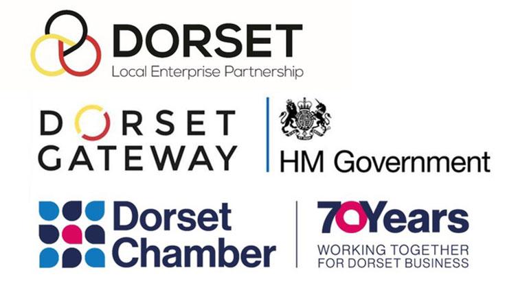 Dorset LEP Business Impact Survey