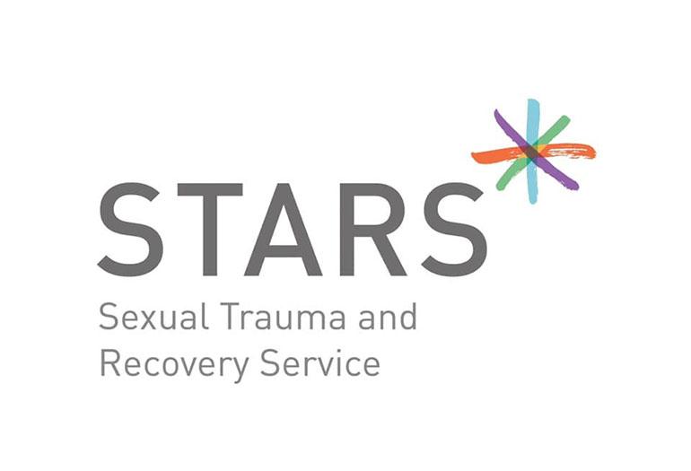 STARS Dorset Logo