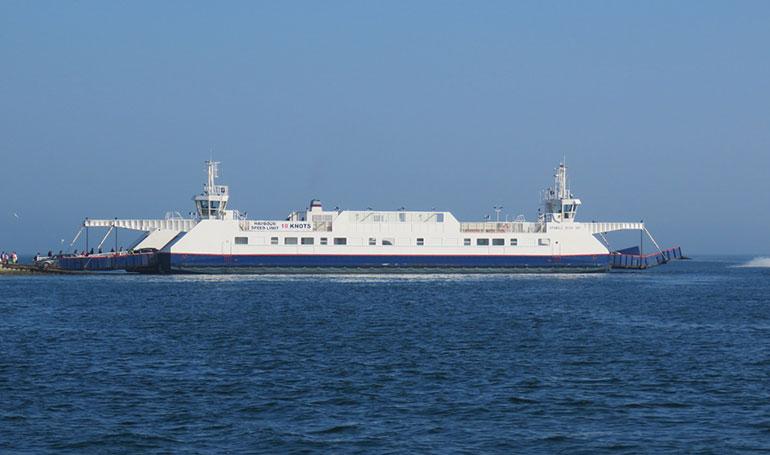 Sandbanks-chain-ferry
