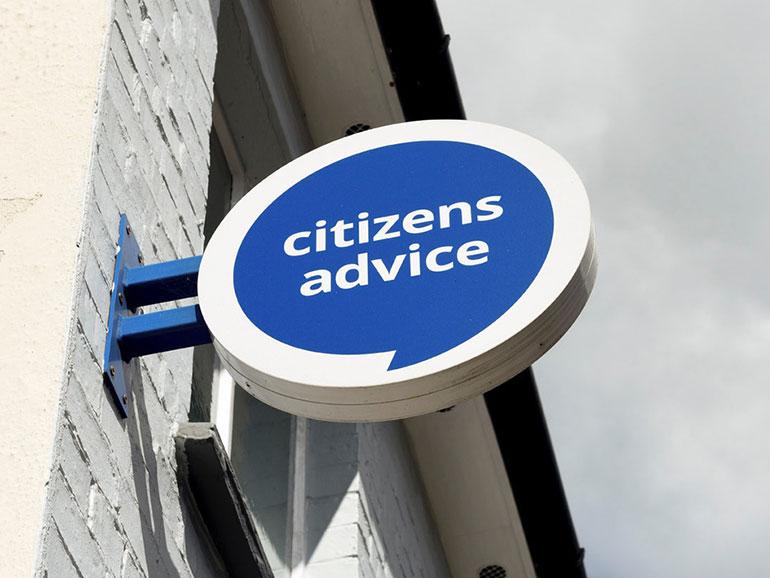 Citizens-Advice-Sign