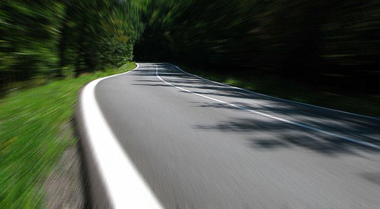 Dorset-Highway