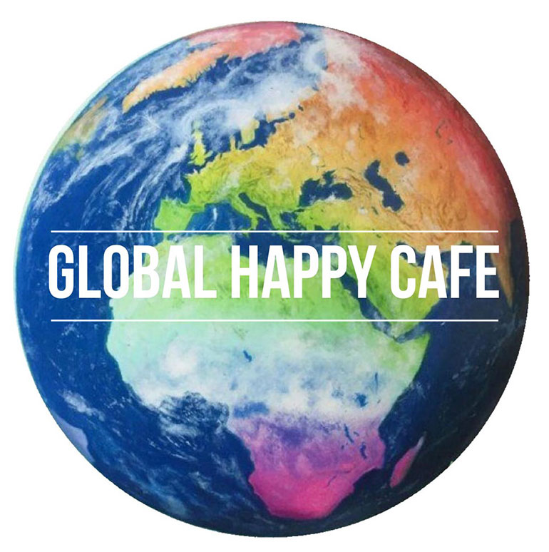 Global-Happiness-Cafe