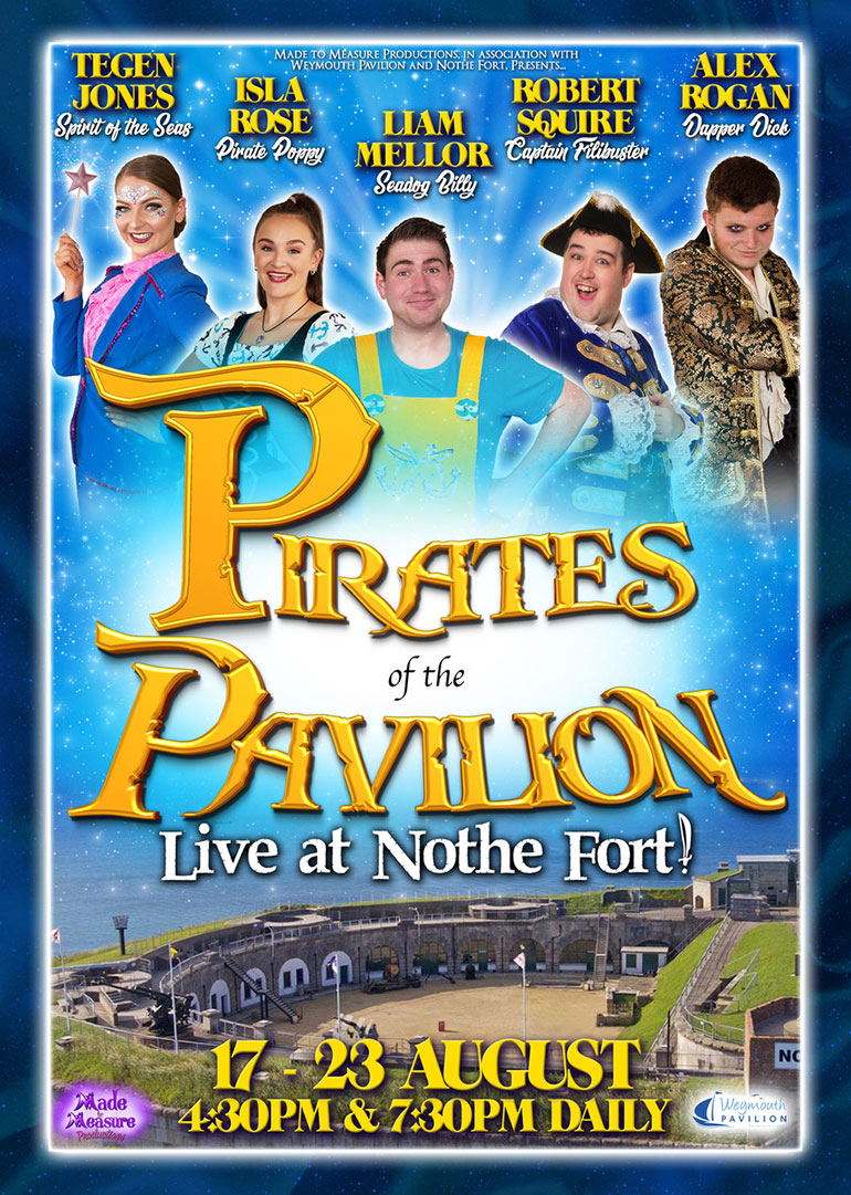 Pirates-of-the-Pavilion