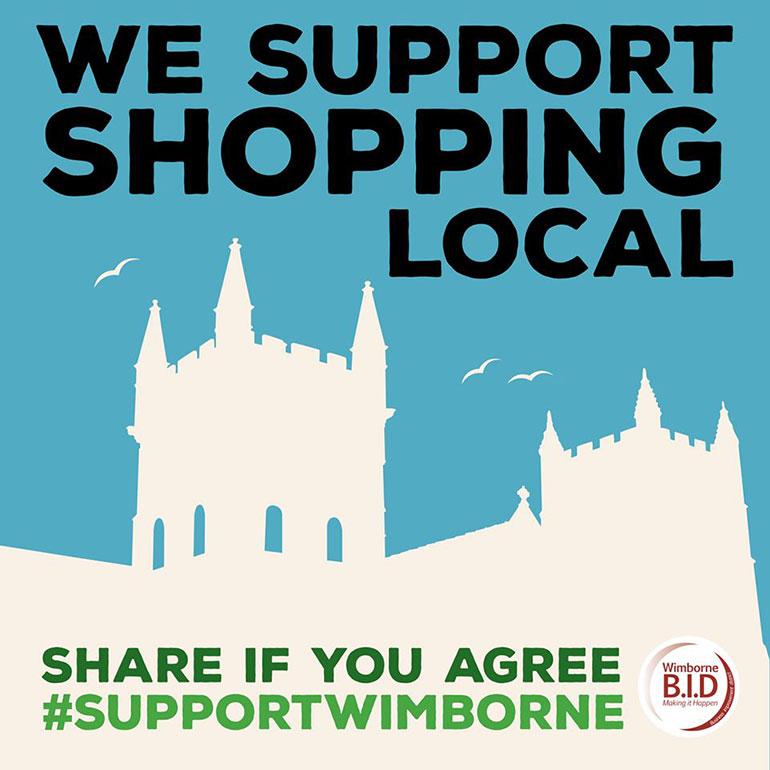 Wimborne-Shop-local