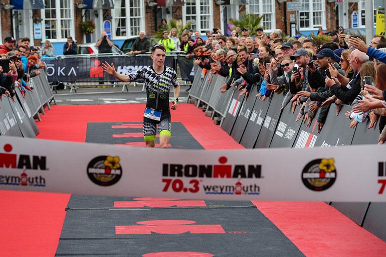 Ironman-Run-Podium-Weymouth-12