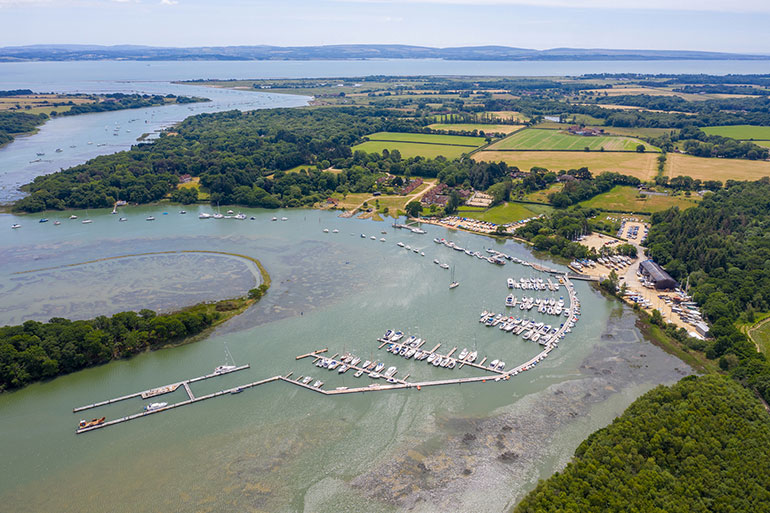Beaulieu-River-Marina-Redevelopment-Phase-1
