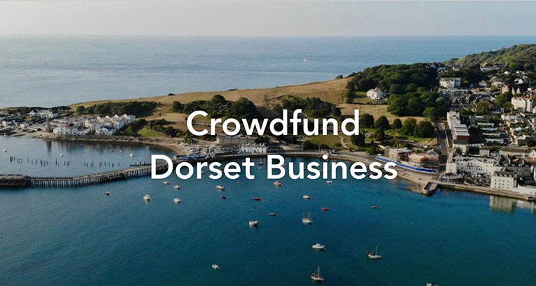 Crowdfund-Dorset-Business