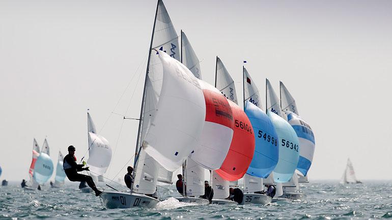 Sailing-Youth-Nationals