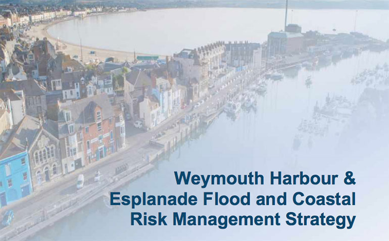 Weymouth-flood-defence-plan