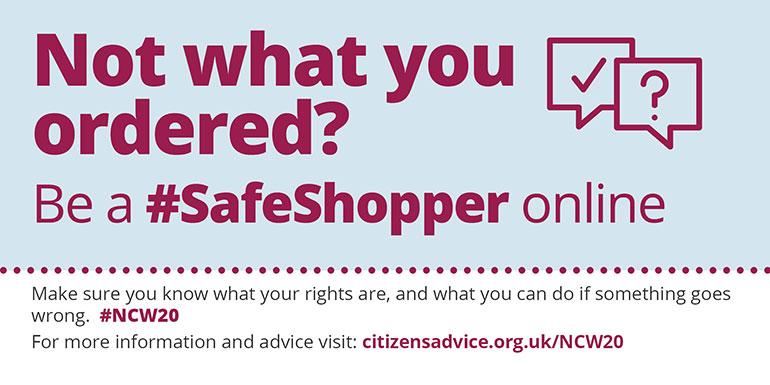 Be-a-safe-shopper