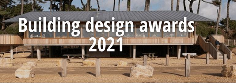 New-Forest-Building-Design-Awards