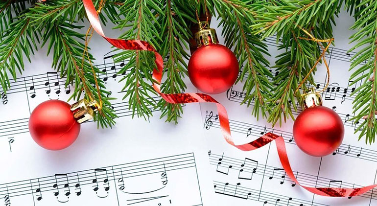 Happy-Christmas-music-concert