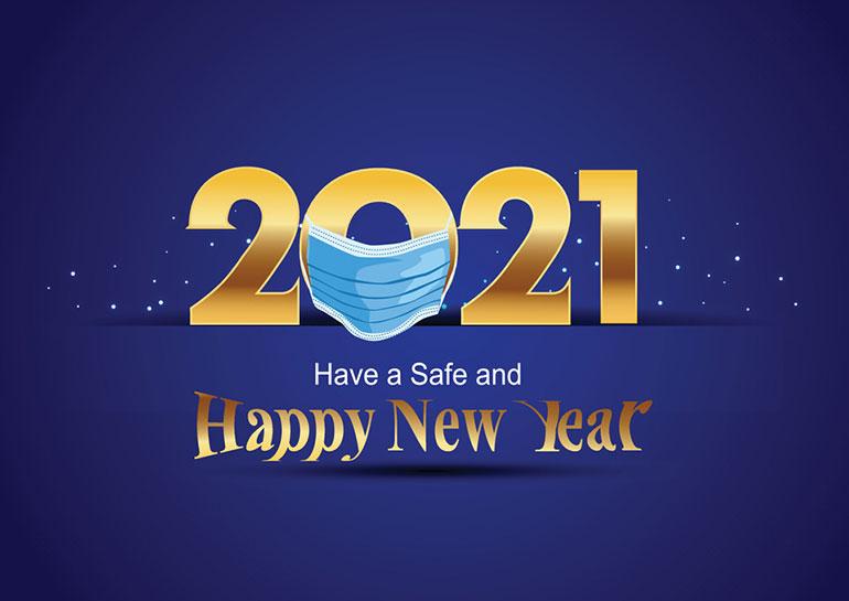 Happy-New-Year-PlanBee