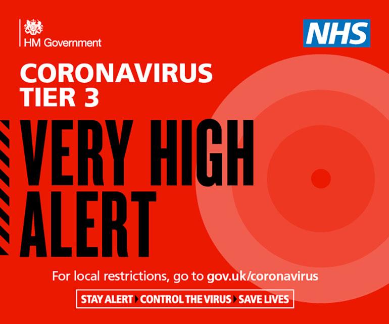 Tier-3-coronavirus