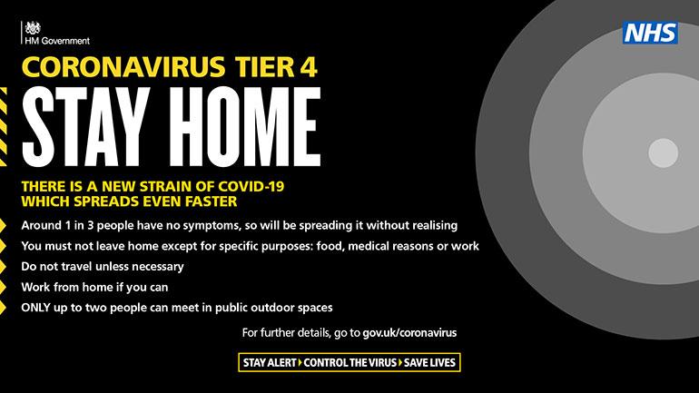 Tier-4-coronavirus