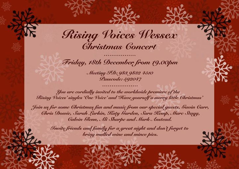Rising-Voices-Wessex-Christmas-Concert-2020