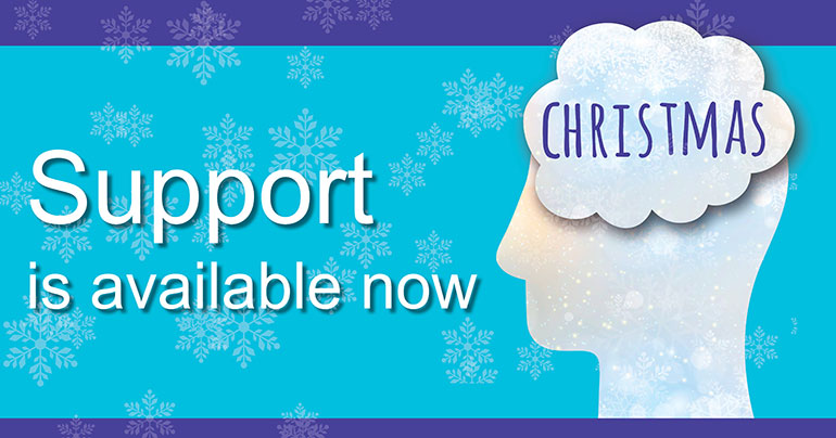 CHRISTMAS-Reaching-out-support-available-now-in-Dorset