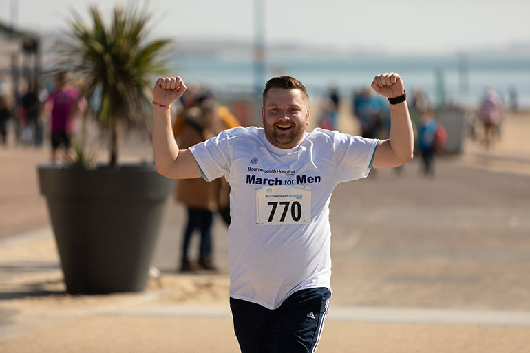 March-for-Men-Bournemouth-Hospital-Charity's-March-for-Men-returns-in-2021