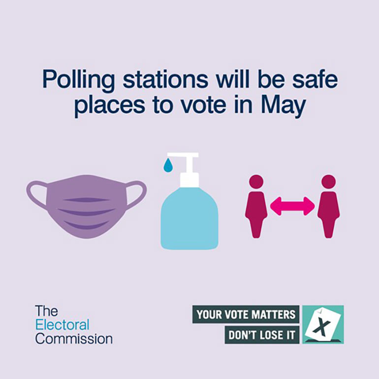 Voting-local-elections