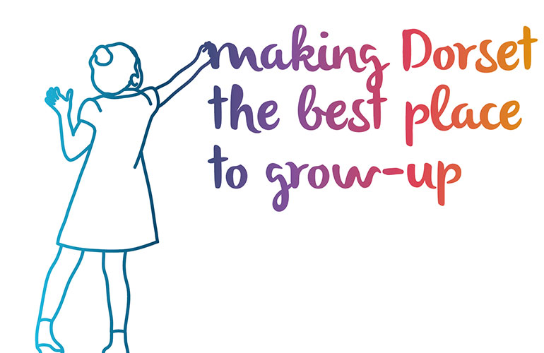 Childrens-homes-Capture-making-dorset-best