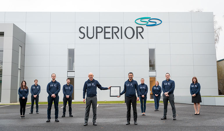 Superior-Seals-Supplier-of-the-Year-Award