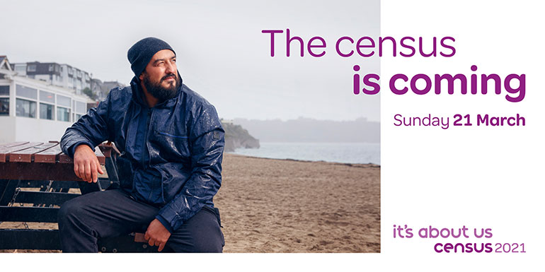 The-census-is-coming