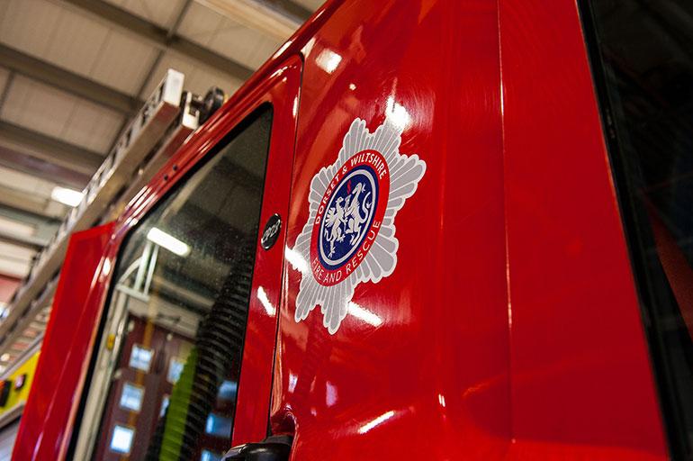 Dorset-Wiltshire-Fire-Rescue