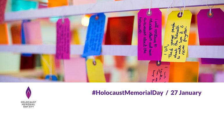 Holocaust-memorial-day