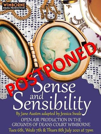 Wimborne-Drama-Productions-postponed