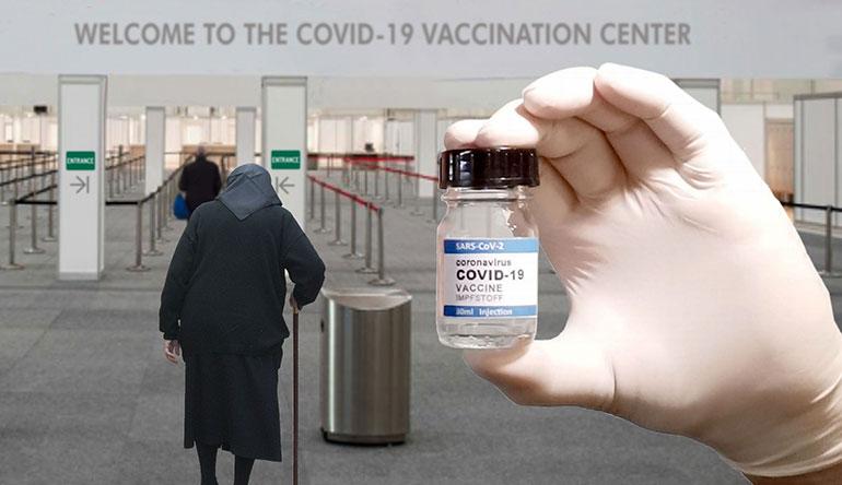 vaccination-center