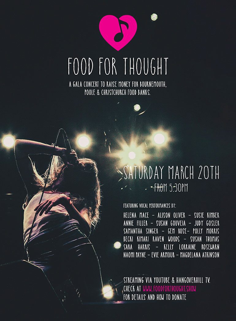 Food-for-Though-poster