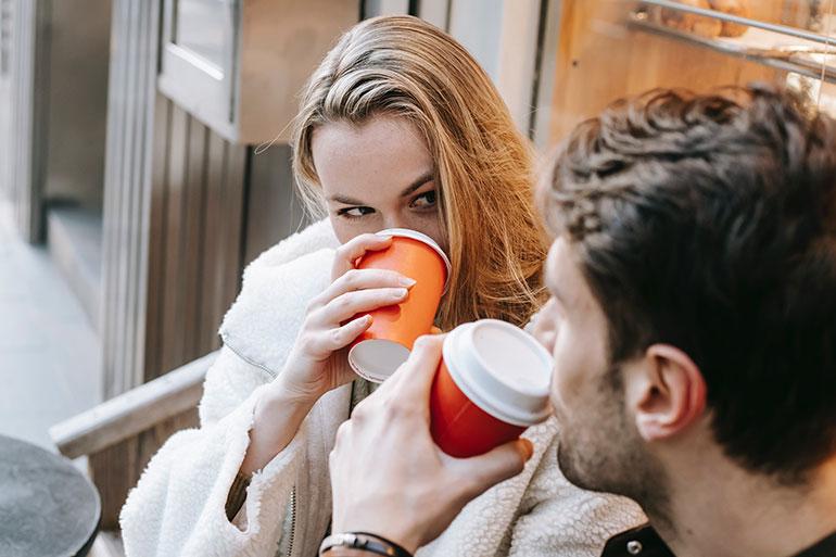 outside-cafe