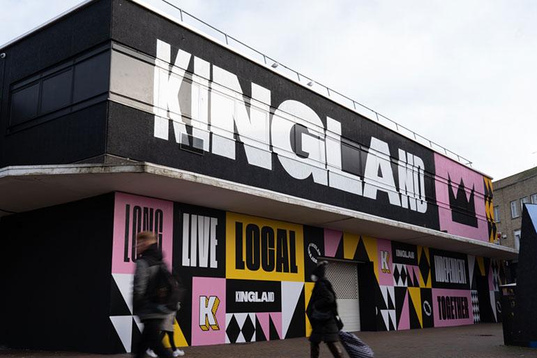 24-Feb-Kingland-Street