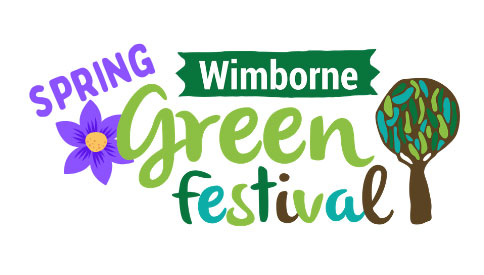 Spring-Green-Fest-Logo