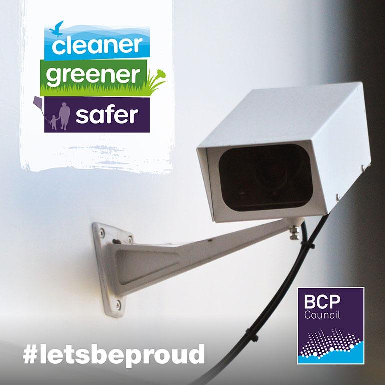 CCTV-cameras-Bournemouth