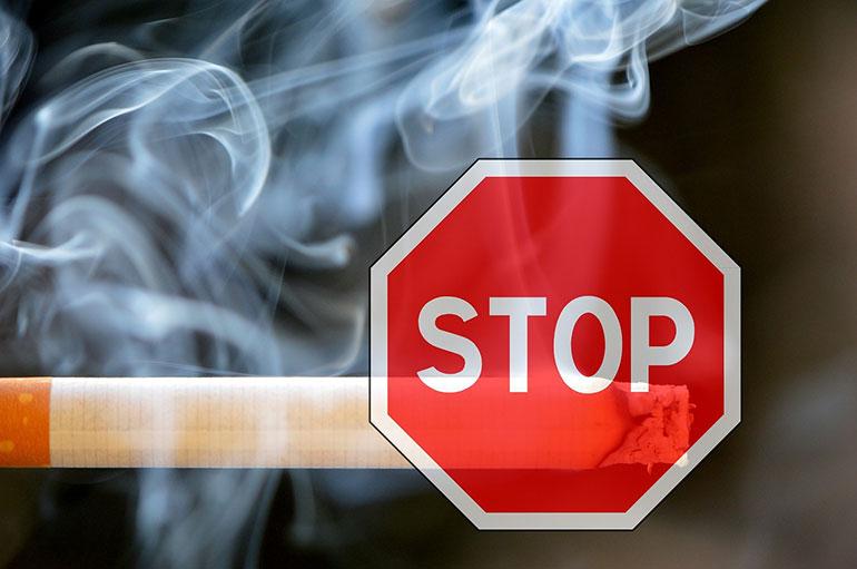 National-No-Smoking-Day