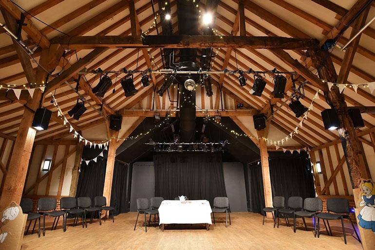 Hanger-Farm-main-theatre