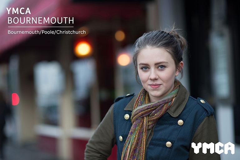YMCA-Bournemouth-Youth