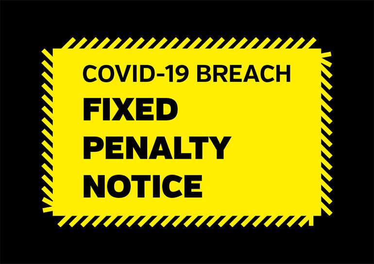 COVID19-fixed-penalty-notice