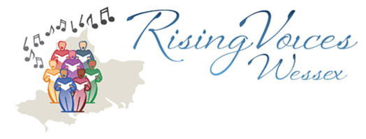 Rising-Voices-Wessex