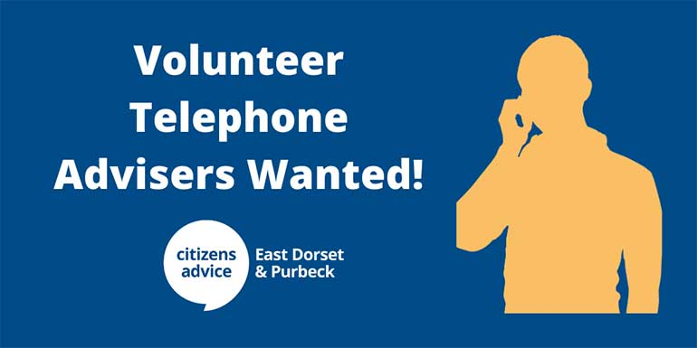 Citizens-Advice-Volunteers-Wanted