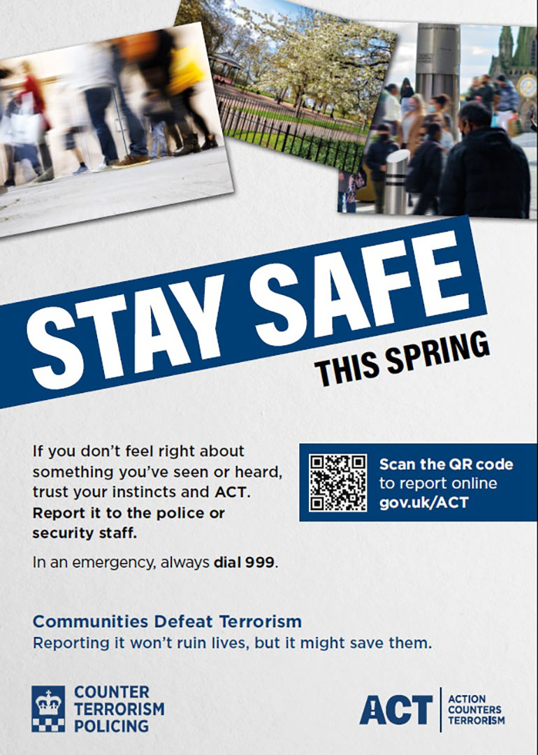 Stay-Safe-This-Spring-poster