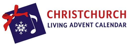 Christchurch-Living-Advent-Calendar