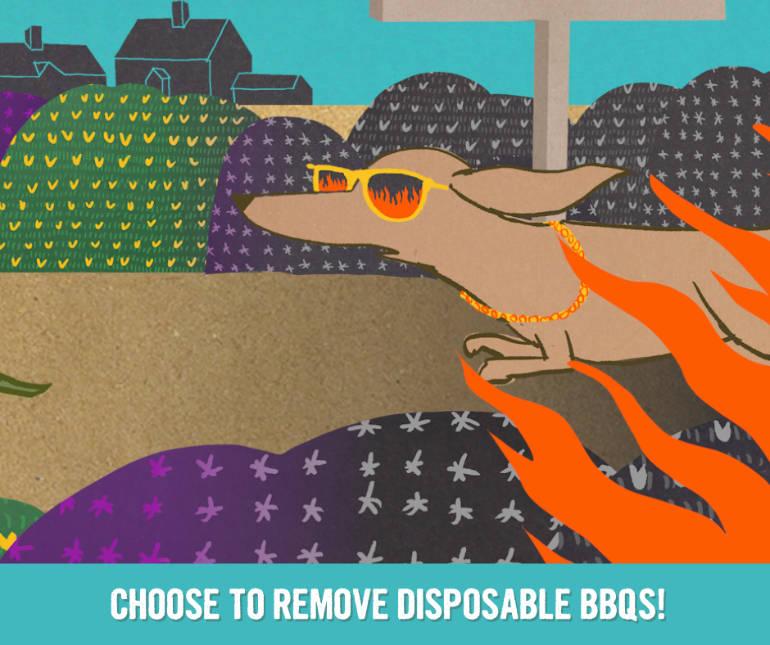 Barbecue-ban-Choose-To-Remove-Disposable-BBQs