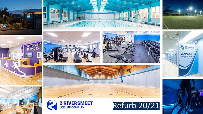 2-Riversmeet-Refurb-20-21