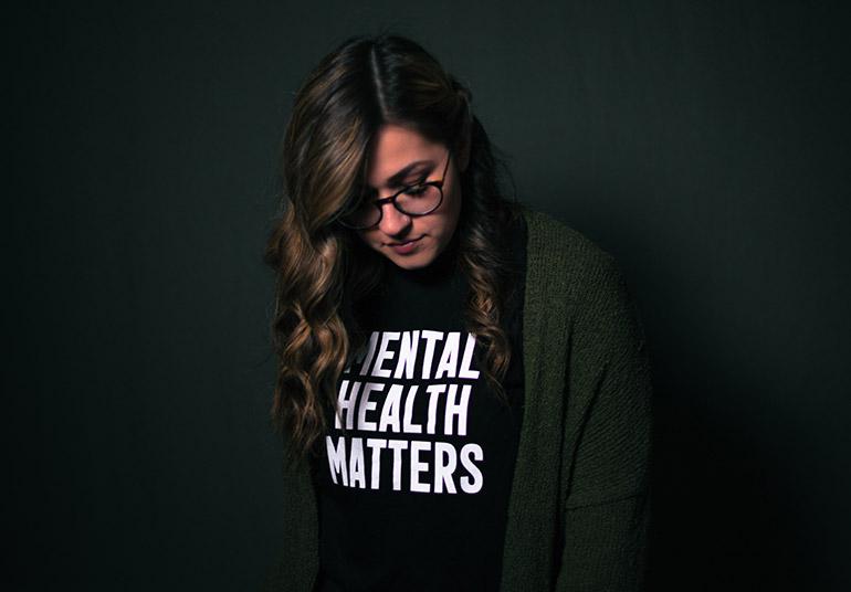 mental-health-matters