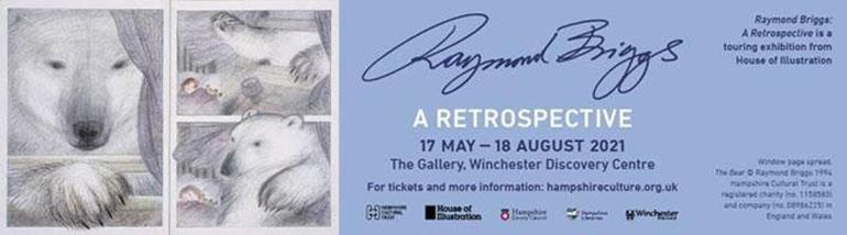 Rockbourne-events