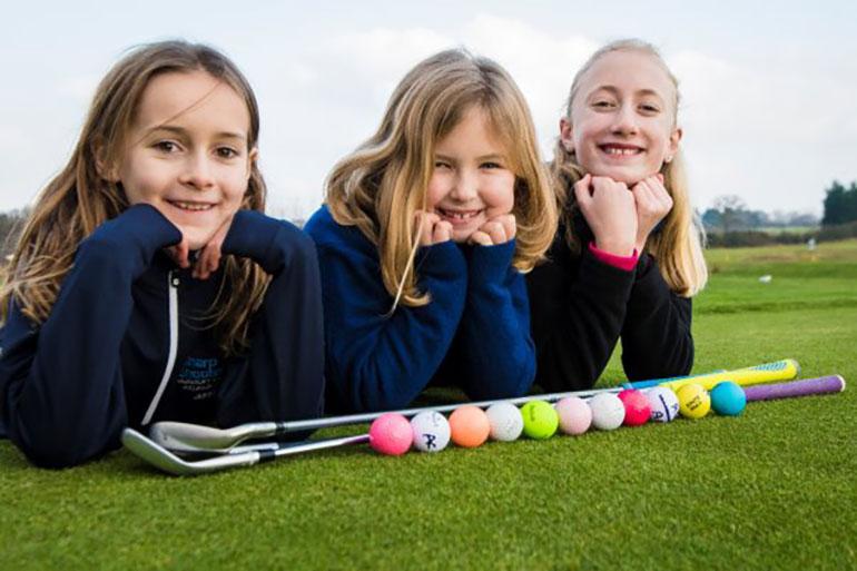 Girls-Golf-Rocks